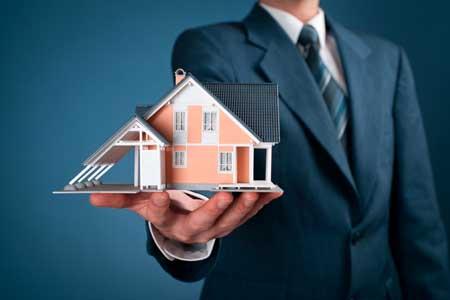 Un Broker può darti un grande aiuto nell'acquisto della casa all'asta