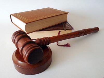 Martello e codice civile